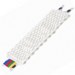 CARSHAMPOO BLUE SPECIAL 25L