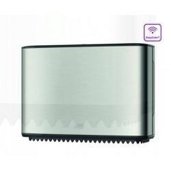 T 553008 Tork dozownik do ręczników Singlefold/C-fold (w składce ZZ i składce C)