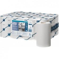 Tork 557000 dozownik do papieru w konwencjonalnych rolkach
