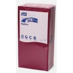 T 557508 Dozownik Tork do papieru toalet. z automatyczną zmainą rolek czarnyT6(557508)