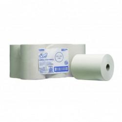 Tork 681000 SmartOne® mini dozownik do papieru toaletowego w roli