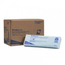 Tork 460004 Xpress® dozownik do ręczników Multifold
