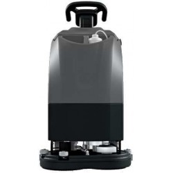 TASKI swingo XP-M IntelliSweep