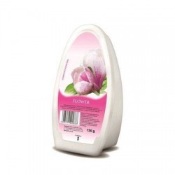 DOMESTOS PROFESSIONAL MOULD FREE 0,75L