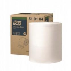 Bio - 120 pianka do mycia łazienek 1L